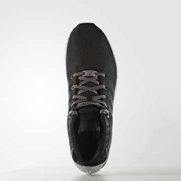 online store 0c8c5 c63b8 adidas ZX Flux 5 8 Schuhe Trekking Winterschuhe Freizeit Sneaker Outdoor  S75945