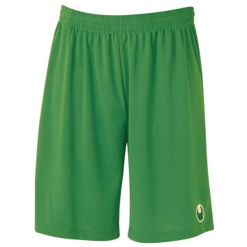 Shorts & Hosen Uhlsport Center Ii Shorts Mit Innenslip Fußball Sporthose Fußballhose Short Hose