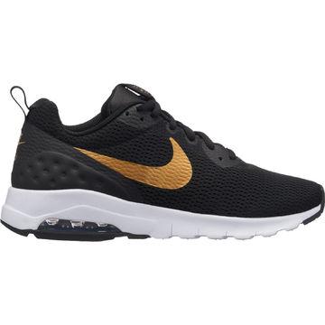 Details zu Nike Air Max Motion LW Damen Sneaker Turnschuhe Sportschuhe Mädchen 833662