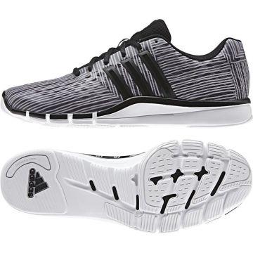 Details zu adidas adipure 360.2 Primo Herren Sneaker Freizeit Schuh Running Laufschuh