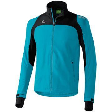 adidas Tiro 17 Woven Pant Hose lang Blau Weiss Sport telgesa.lt