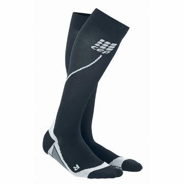 Cep Nighttech Socks Men Herren Kompressionssocken Socken Strümpfe Laufen Wp5l3 Socks
