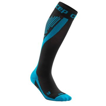 Cep Nighttech Socks Men Herren Kompressionssocken Socken Strümpfe Laufen Wp5l3 Fitness, Running & Yoga