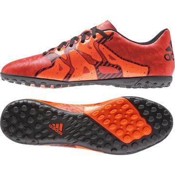 sports shoes d2ff0 80397 Gewicht 0,5 kg. Hersteller adidas