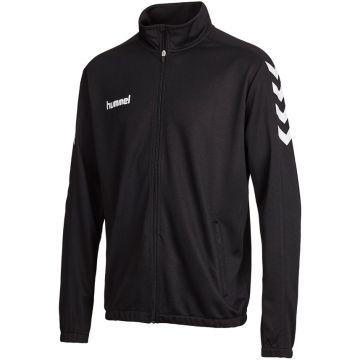 Hummel Core Polyester Jacke Kinder Handball Fussball