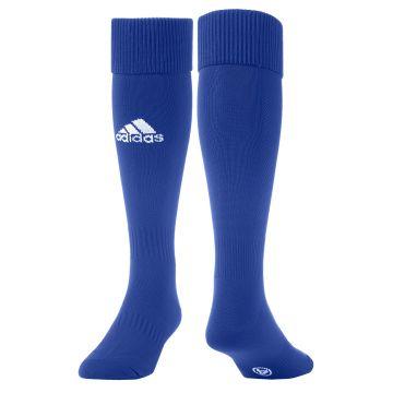 Details zu adidas Milano Fussball Strumpfstutzen Stutzen Fussballsocken Soccer Socken Socks
