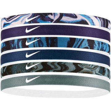 Details zu Nike Printed Headbands Assorted Haarbänder Stirnband Haarband Haargummi