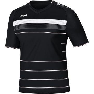 Details zu Jako Trikot Champ KA kurzarm Fußballtrikot Fußball Shirt Herren Jersey 4203
