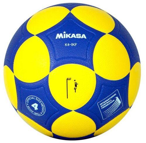 Mikasa W6009W Waterpolo Offizieller Spielball bei Olympischen Spielen Men Herren