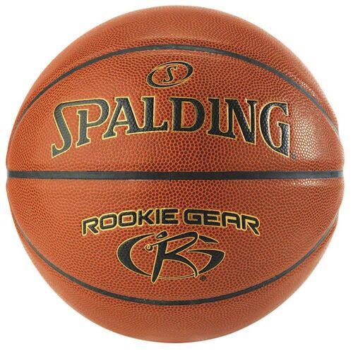 Molten Basketball Spielball DBB Orange Indoor FIFA Approved Ball Gr 7