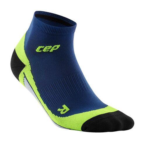 Cep Dynamic Ultralight low-cut socks Women señora compresión medias wp4ad