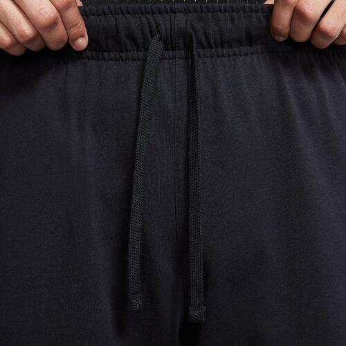 Nike Sportswear Club Shorts Sporthose 100/% Baumwolle Freizeithose kurz BV2772
