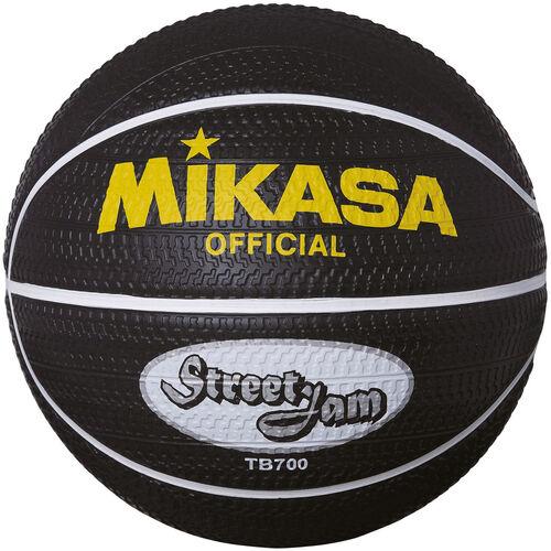 Mikasa BR 612 Basketball Kinder Indoor//Outdoor Training Streetbasketball Gr 6
