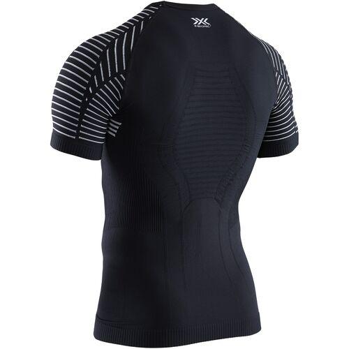 X-bionic trekking summerlight Man sleeveless función camisa caballero camisa 020251