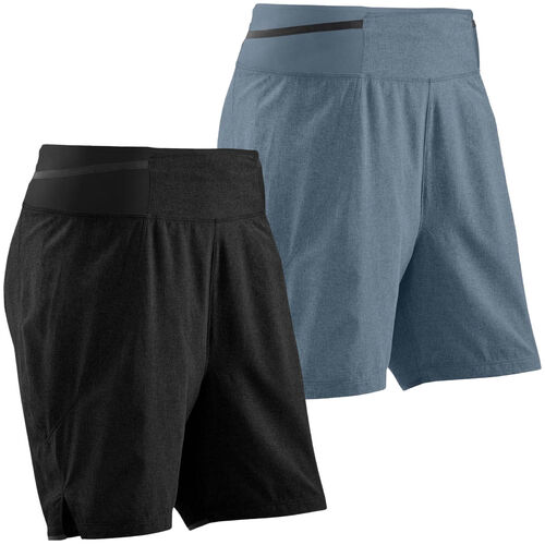 Sporthose Trainingshose CF9562 adidas Sport ID Branded Short