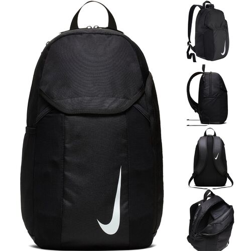 Backpack Liter Sportrucksack 30 Nike Schulrucksack BA5501