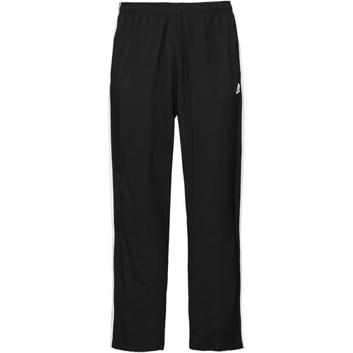 Details about Adidas Climalite Training Pants Mens Sports Fitness Pants  feature Trousers DT5663- show original title