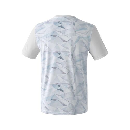 Erima Uni T-Shirt Performance