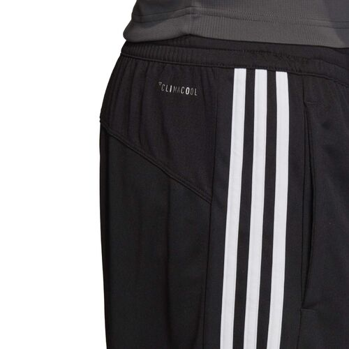 Details about Adidas design 2 move Climacool 3-Stripe Training Pants Sport  Pants Short DT3050- show original title