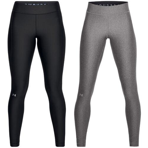 Under Armour Favorite Leggings Damen Sporthose Training Leggins Fitnesshose