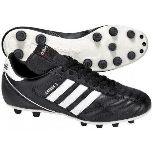 adidas Kaiser 5, Herren Fußballschuhe: : Schuhe