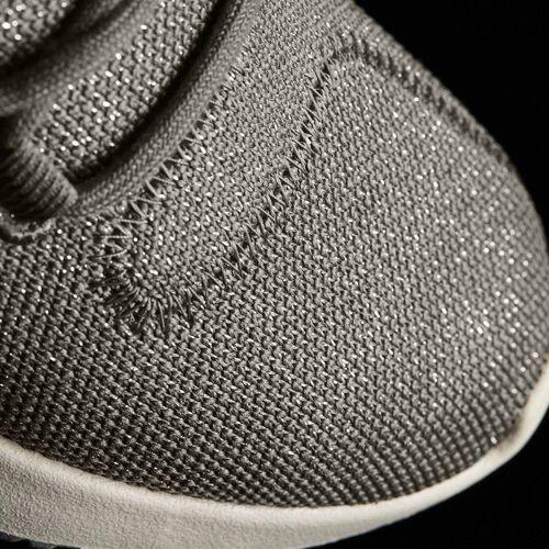 adidas Originals Tubular Shadow Damen Sneaker Khakiweiß 39