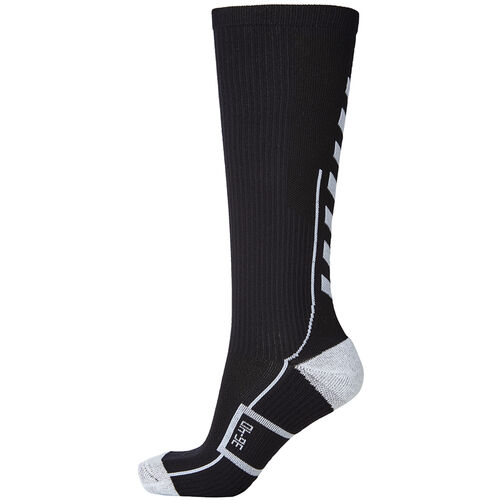 Men/'s Adio 713001A48 Grip Skateboarding Shoes Black R43 New