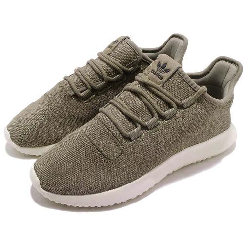 KakiPaillettes Tubular Originals titre Détails afficher le Course Femmes Chaussures sur Shadow d'origine Sneaker De Loisirs Adidas edxBoC