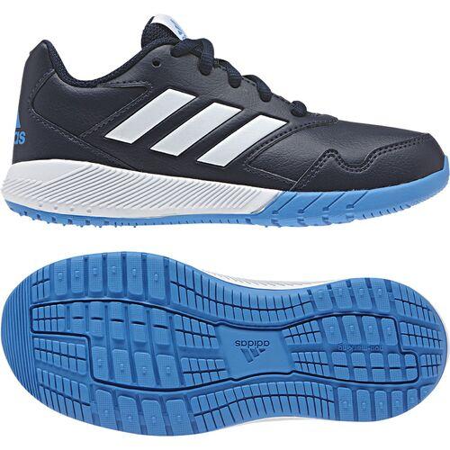 nike hallenschuhe, Adidas Herren Springblade 4 Running