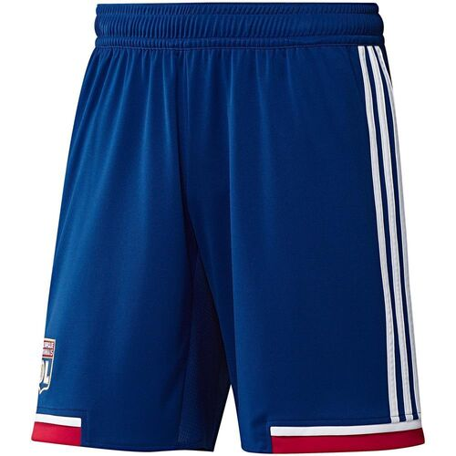 JAKO short turin football short pantalon kurzs fußballhose short enfants Kid 4462