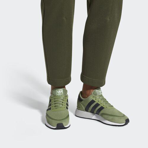 adidas N 5923 Sneaker Herren Turnschuhe Sportschuhe Schuhe
