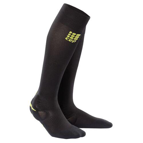 CEP Ortho Ankle Support Socks Women Damen Sprunggelenk Socken Bandage WO4A1