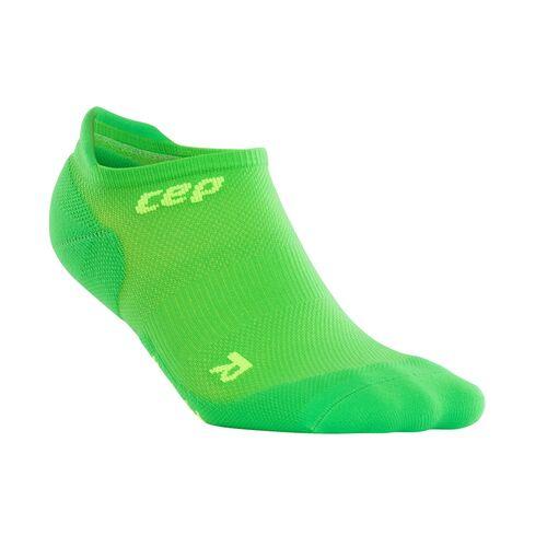 Cep Dynamic Ultralight Short Socks Men Mens Compression Socks wp5bc