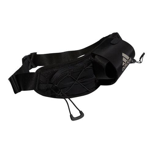 adidas Run Bottle Bag Lauftasche Herren//Damen Bauchtasche Jogging Laufgürtel