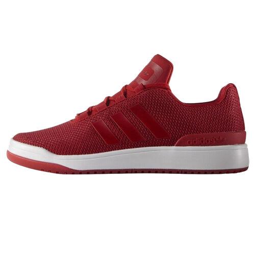 2017 Herren Schuhe Adidas Titan 8 Camouflage Grau Blau Rote
