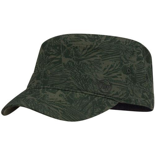 BUFF Baseball Cap Baseballcap Schirmmütze Freizeitcap Kappe Freizeitkappe 120052