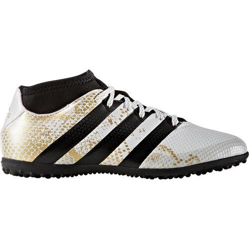 Details zu adidas ACE 16.3 Primemesh TF Kinder Multinocken Fußballschuhe Kunstrasen Asche
