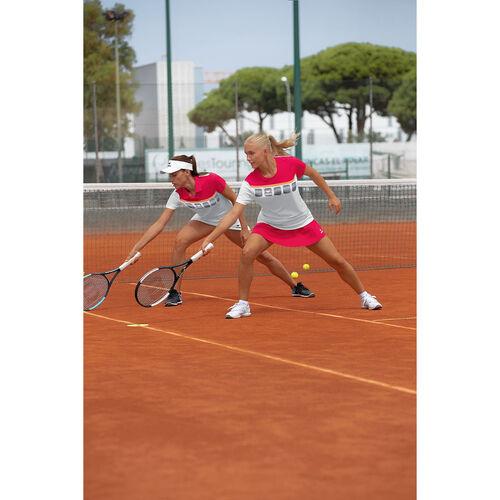 Erima Damen Rock Tennis