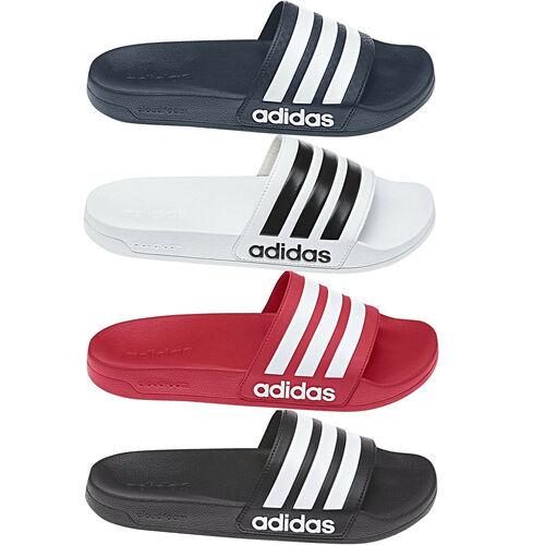 Finden Adidas Originals Adidas Badeschuhe Adilette