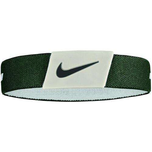 Silikonarmband Nike