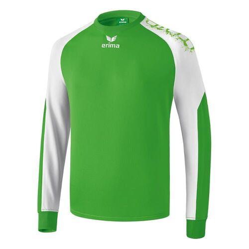 Erima GRAFFIC 5-C Funktionssweat Herren Training Sweatshirt Sport Sweater