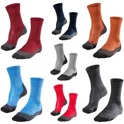 Trekkingsocken X100086 X-Socks TREKKING LIGHT Limited Lady Wandersocken