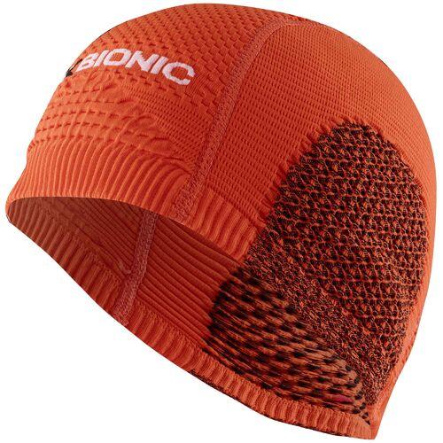 X-Bionic Soma Cap Light Mütze Funktionsmütze Laufmütze Jogging Ski Running