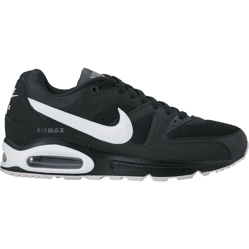 Details zu Nike Air Max Command Sneaker Sportschuhe Turnschuhe Freizeitschuhe 749760