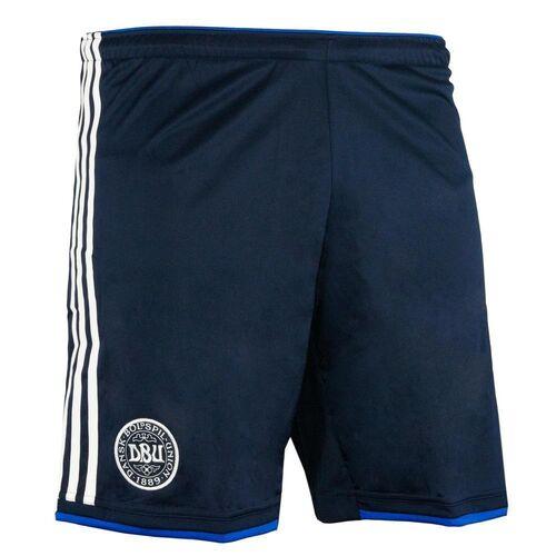 Würzburger Kickers Jako Fußball Heim Baby Trikot /& Shorts Set Mini Kit neu