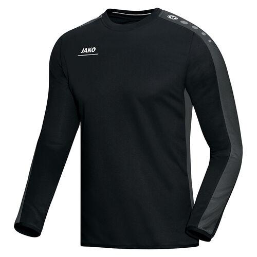 Jako Sweat Performance Herren Sweater Pullover Sweatshirt Sportpullover 8897