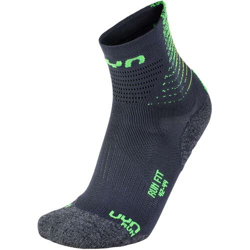 UYN Free Run Laufsocken Herren Running Funktionssocken Kompressionssocken