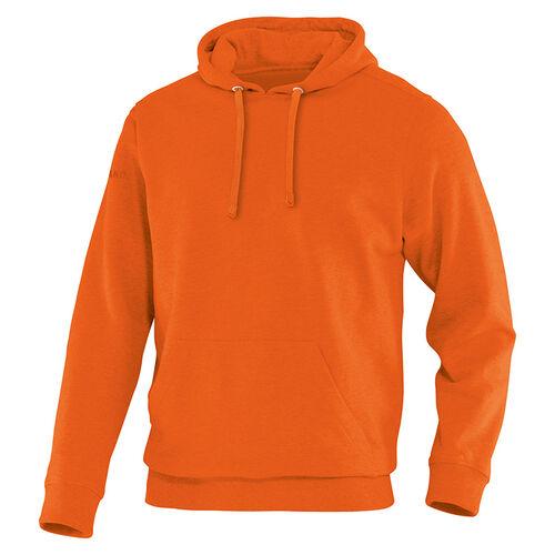 # JAKO Kapuzensweat Team Enfants Marine Capuche Sweatshirt Hoodie