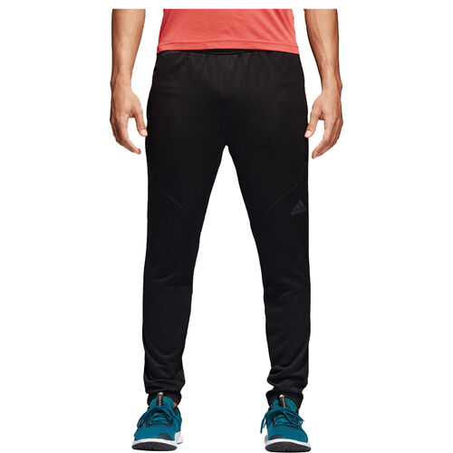 adidas Trainingshose Jogginghose Sporthose Herren Track Hose