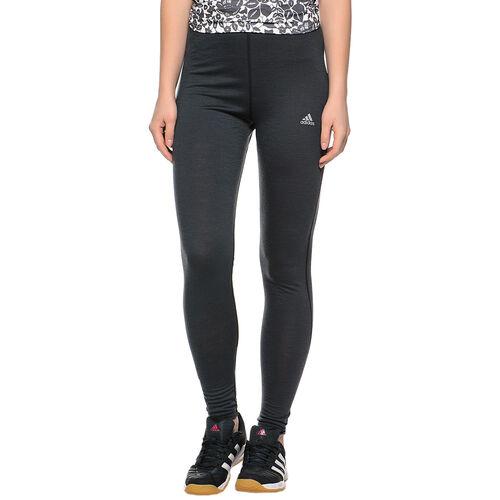 Details zu adidas Baselayer Wool Set Damen Shirt Leggings Langarmshirt Funktionswäsche Hose